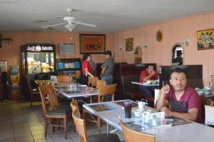 DiningRoomEasterOldMexico4.2014