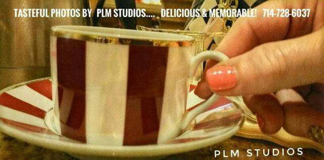 Tasteful Photos by PLM Studios, Las Vegas, NV.